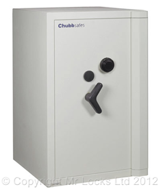 Newport Locksmith Chubb Safe