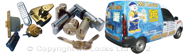 Newport Locksmith Locks Home