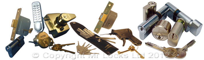 Newport Locksmith Services Locks